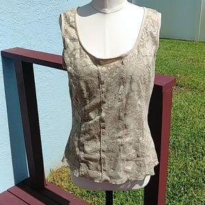 Cato Women's Pullover Top.